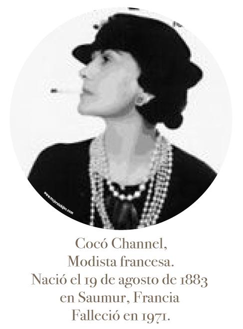 11-Coco-Chanel