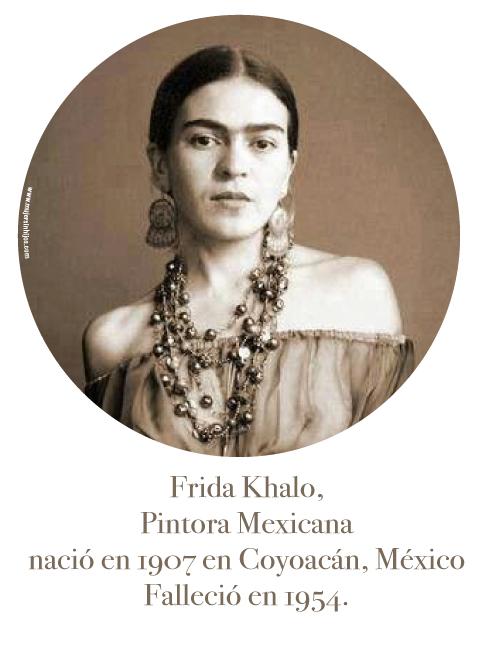 6 Frida-Khalo