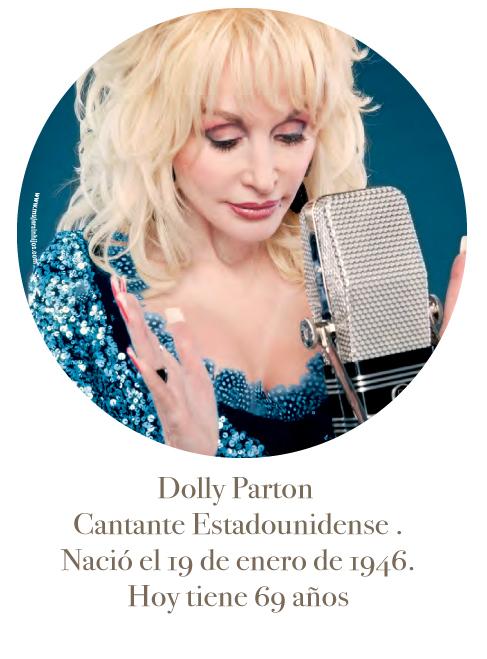 17-Dolly-Parton