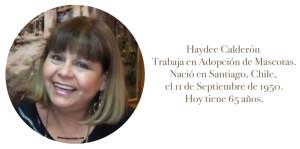 17-Haydee-Calderon-wide