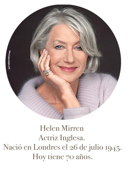 18-Hellen-Mirren