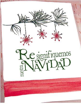 Re-significar-la-Navidad