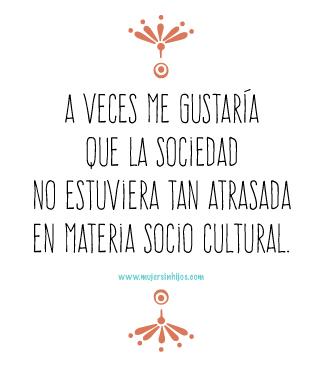 sociedad-atrasada-socio-cultura
