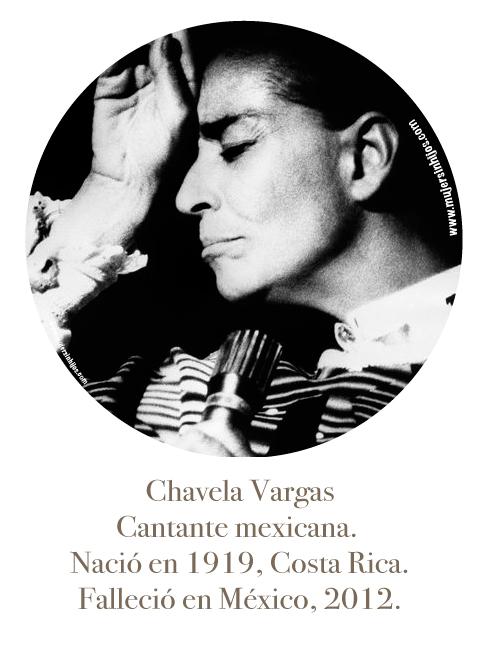 24-Chavela-Vargas