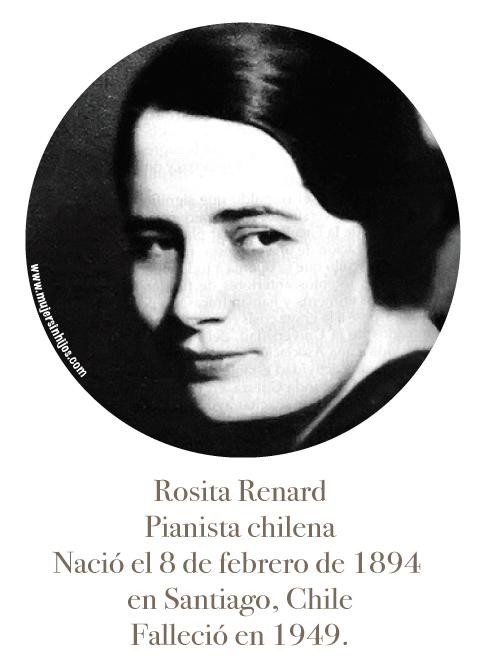 25-Rosita-Renard