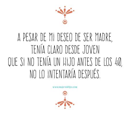 mi-deseo-de-ser-madre