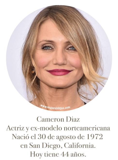29-Cameron-Diaz