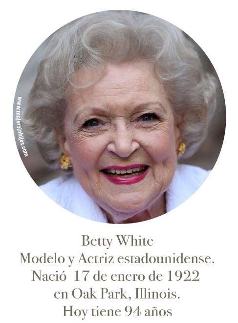 30-Betty-White