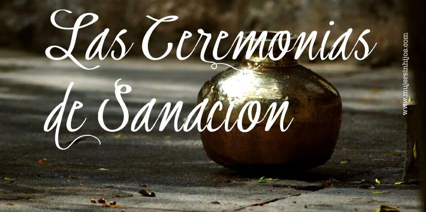 Ceremonias-de-sanacion