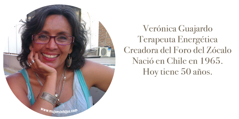 Veronica-Guajardo-wide