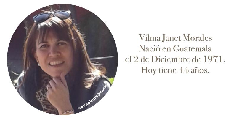 Vilma-Morales-wide