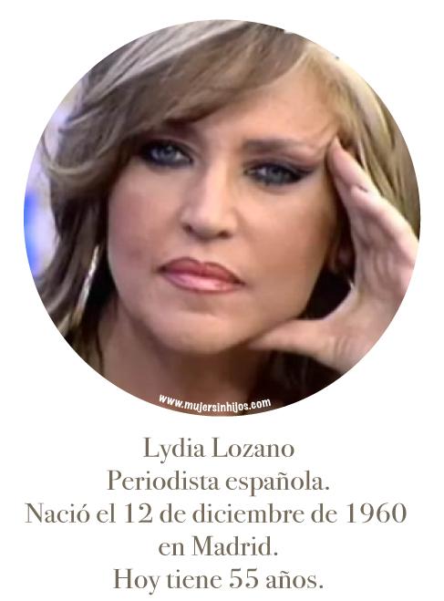 32-Lydia-Lozano