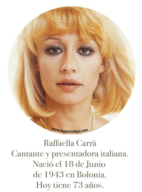 31-Raffaella-Carra