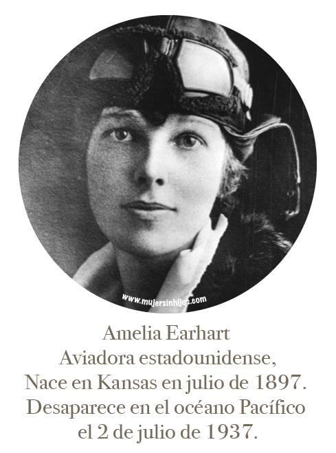 amelia-eckhart