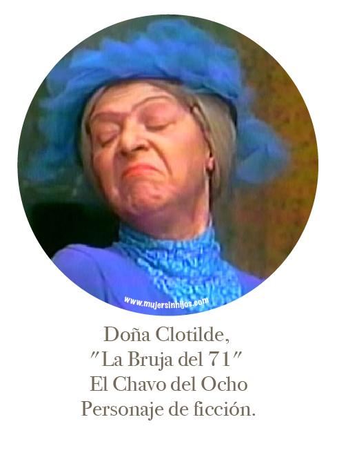 dona-clotilde