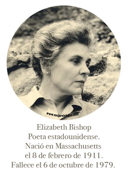 elisabeth-bishop