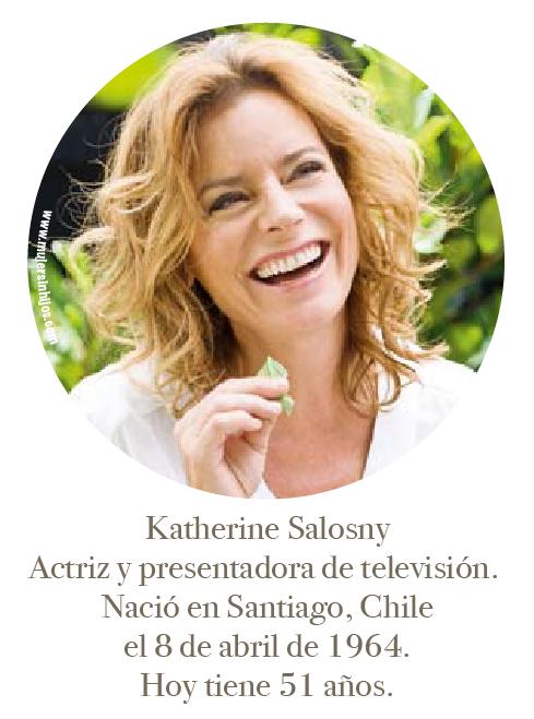 katherine-salosny