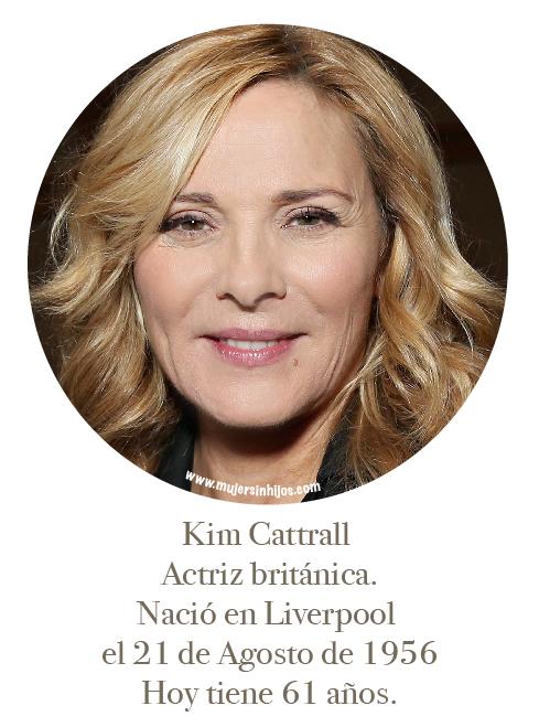 kim-catrall