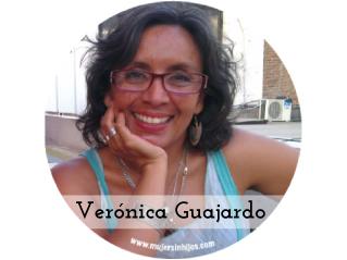 Historias de Vida: Verónica Guajardo – Chile