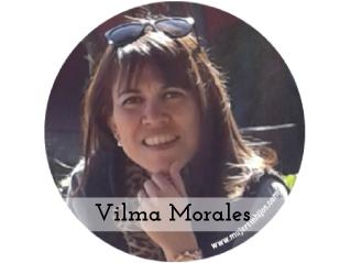 Historias de Vida: Vilma Morales – Guatemala